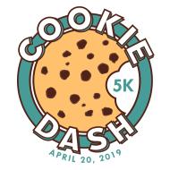 Cookie Dash 5k and Fun Run