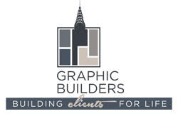 Graphic Builders