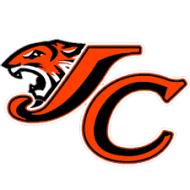 J.C. Tiger Trot 5k Race & 1 Mile Fun Run
