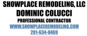 Showplace Remodeling