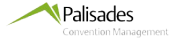 Palisades Convention Management