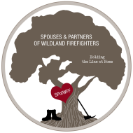 Holding the Line: Virtual Challenge to support Wildland Firefighters