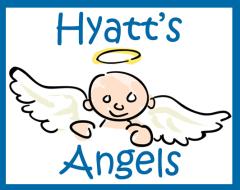 Hyatt's 2nd Annual Run in the Sun - 5K