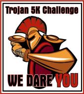 Trojan 5k Challenge