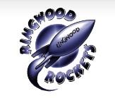 Ringwood Rocket 5K