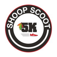 Shoop Scoot