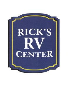 Shoop Scoot: Rick's RV