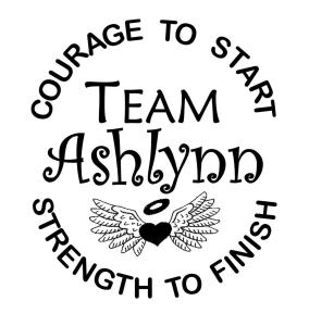 Team Ashlynn