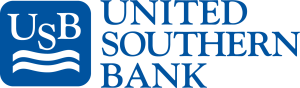United Southern Bank