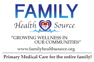 Family Health Souce