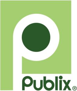Publix