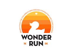 Wonder Run