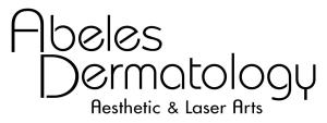 Abeles Dermatology