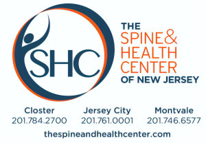 The Spine & Heath Center of New Jersey