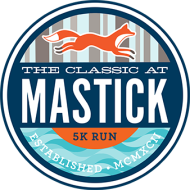 The Classic at Mastick