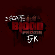 Escape From Blood Prison