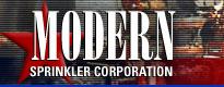 Modern Sprinkler Corporation