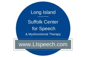 Long Island Speech Therapy