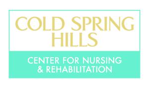 Cold Spring Hills