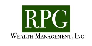 RPG Wealth Management