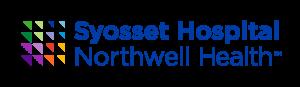 Syosset Hospital Northwell Health