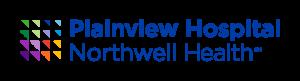 Plainview Hospital Northwell Health
