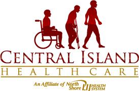 Central Island Health Care