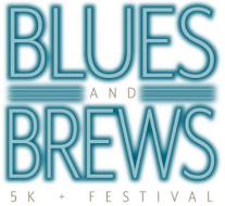 Blues and Brews 5K Walk and Run