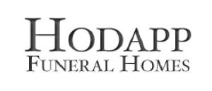 Hodapp Funeral Homes