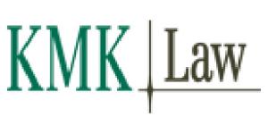 KMK Law