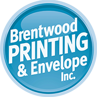 Brentwood Printing