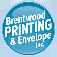 Brentwood Printing