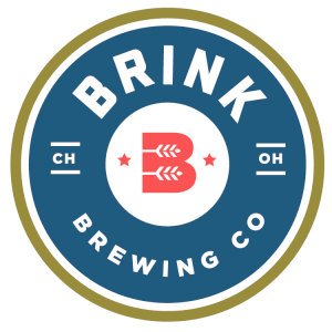 Brink Brewing Co.