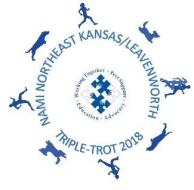 Triple Trot - 5K, Dog & Jog, and Kids Fun Run