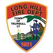 Long Hill Fire Department