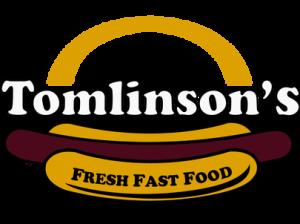 Tomlinson's Restaurant