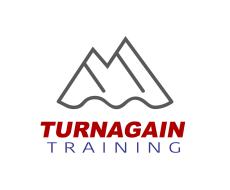 Summer 2017 Turnagain Training  Kids Triathlon Team