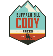 Buffalo Bill Cody Half Marathon and 10K