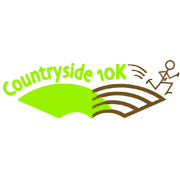Countryside 10k