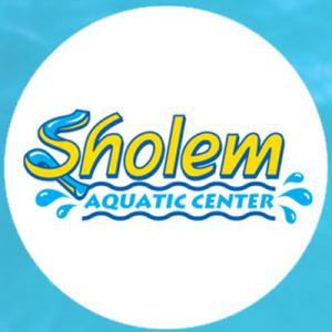 Sholem Aquatic Center