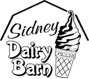 Sidney Dairy Barn
