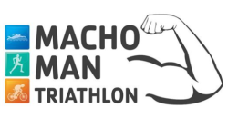 The Macho Man Tri At The Y
