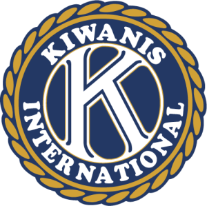 Kiwanis Club of Steilacoom