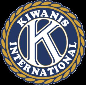 Kiwanis Club of Steilacoom