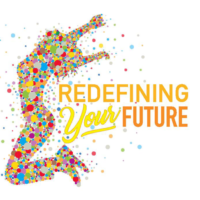 Redefining Your Future