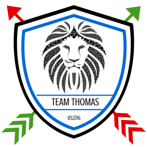 Team Thomas Marketing