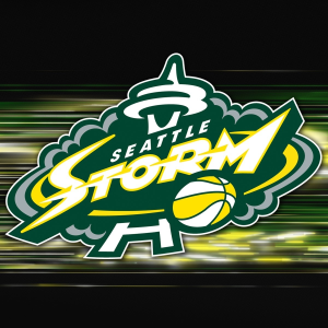 Seattle Storm (WNBA)