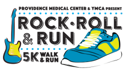 Rock, Roll & Run 5K
