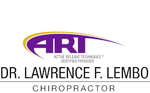 Dr. Lawrence F. Lembo