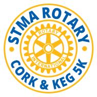 STMA Rotary Cork & Keg 5k
